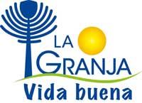 Municipalidad de La Granja_logo