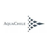 aqua_chile