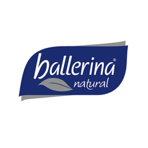 ballerina_337(2)