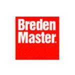 brenden_master