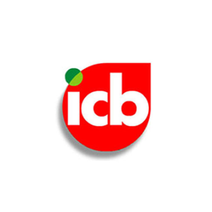 icb_337