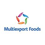 multiexportfrut