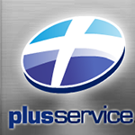 plus_service
