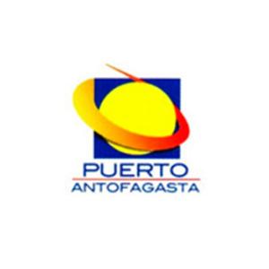 puerto_antofagasta_337