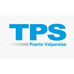 puerto_valparaiso