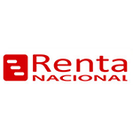 renta_nacional