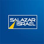 salazar_israel
