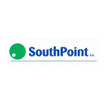 south_point