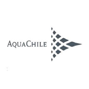 Aqua Chile