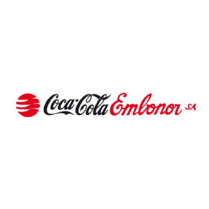 Embonor