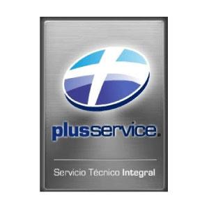plusService