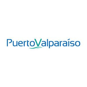 PuertoValparaiso