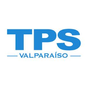 TPS  Valparaiso
