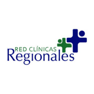 Red Clinicas Regionales