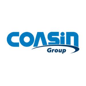 Coasin