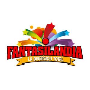 Fantasilandia