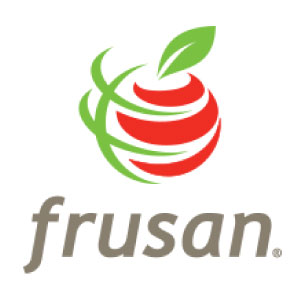 Frusam