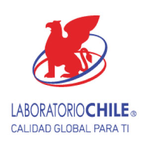 Laboratorios Chile