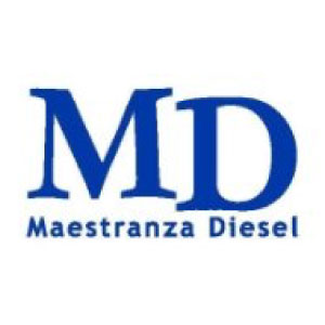 Maestranza Diesel