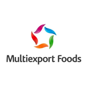 Multiexport Foods