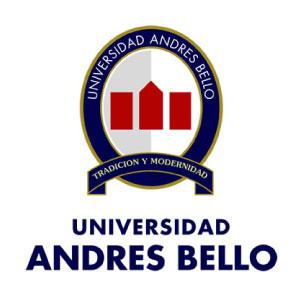 U. Andres Bello